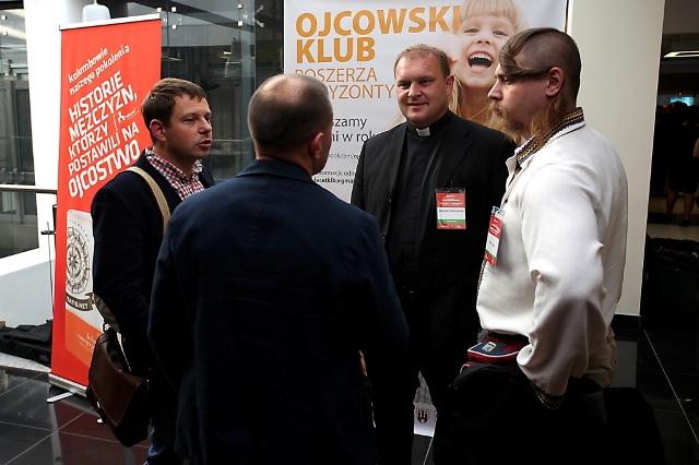 Члени української делегації